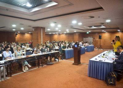 Foto 8. odborna konference k pracovnimu pravu9