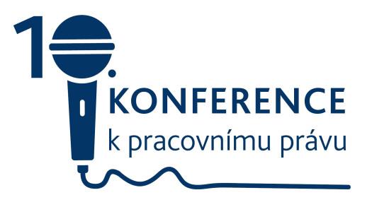 Odborná konference k pracovnímu právu